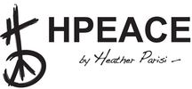 HPeace by Heather Parisi